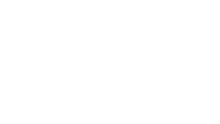 Bent Tree Real Estate
