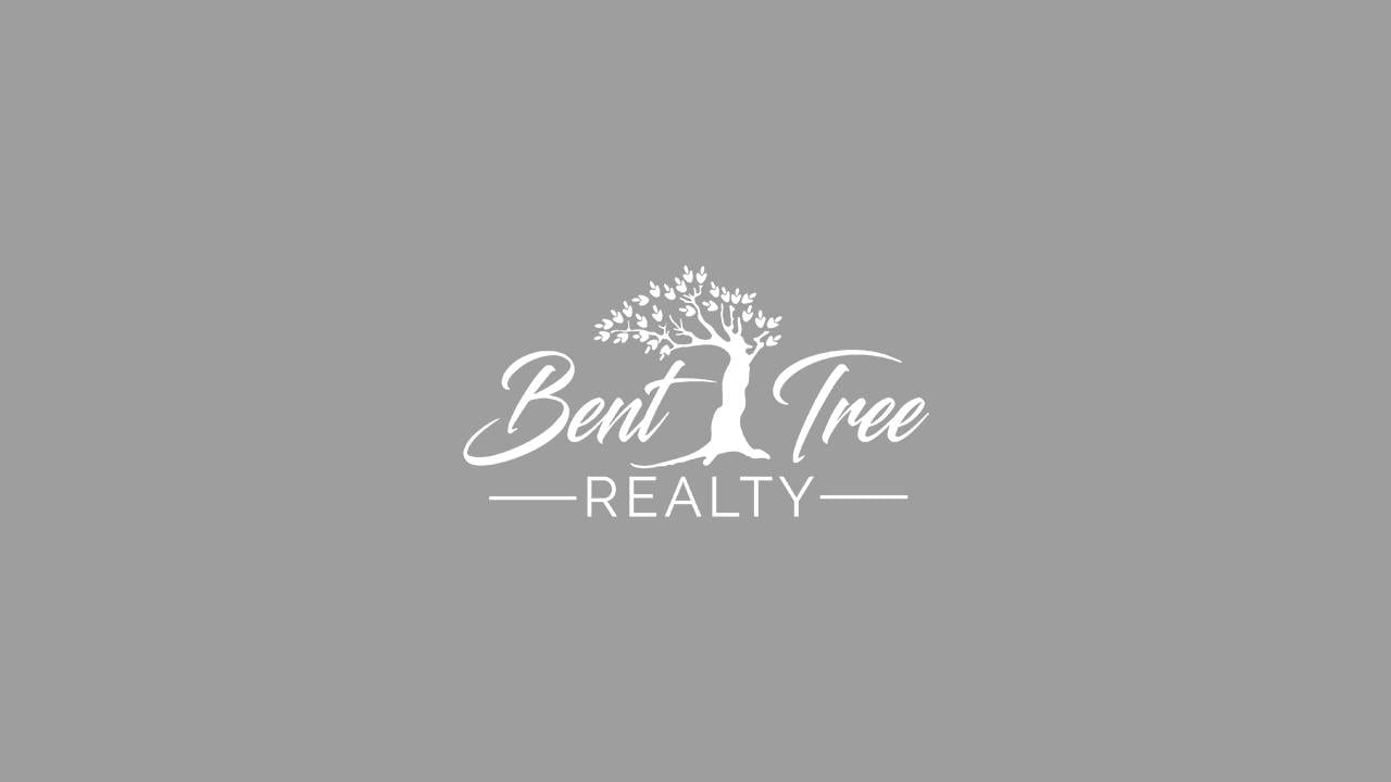 Bent Tree Realty